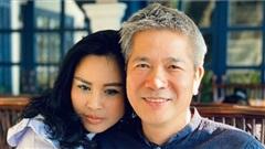 Diva Thanh Lam đã nhận lời cầu hôn của bạn trai bác sĩ, tiết lộ kế hoạch sắp tới