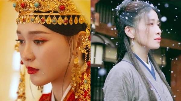 Các 'bom xịt' của màn ảnh Hoa ngữ năm 2020: 'Yến Vân Đài' thất bại vì Đường Yên, 'Thư Sinh Xinh Đẹp' lại gây thất vọng quá mức