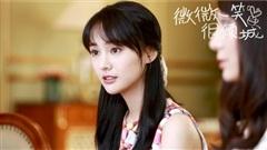 Hơn 10 năm bị chê diễn dở, Trịnh Sảng vẫn là ngôi sao hàng đầu nhờ được 3 vai diễn này 'độ'