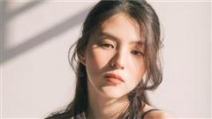 Liều lĩnh quay cảnh hành động không dùng thế thân, 'tiểu tam đẹp như Song Hye Kyo' Han So Hee nhập viện khẩn cấp
