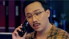 Trấn Thành nói là làm, tự tay tung clip nóng của con gái Lê Giang lên mạng?