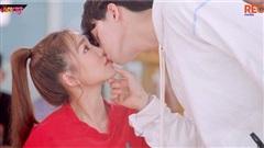 'Bạn trai song sinh' tập 16: Hạ Mây 'đá' Uy Phong, quyết định hẹn hò với 'em trai crush' Uy Vũ