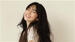 Bị 'tố' nói dối chuyện gia đình, Khánh Vân (Mắt Biếc) dùng 1 hành động để đáp trả