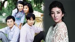 Huỳnh Dịch bị mất vai trong 'Tân dòng sông ly biệt' vì lý do khóc xấu