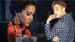 Netizen thất vọng vì Sơn Tùng, nhưng bỗng nhiên ca khúc của Bích Phương lại bị 'gọi hồn'