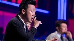 Trấn Thành cùng loạt nghệ sĩ khóc thương nghệ sĩ Chí Tài