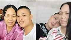 Mạng xã hội xôn xao với cặp đôi nàng 53 - chàng 29 tuổi ở Thái Nguyên