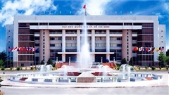 Cấu trúc đề thi đánh giá năng lực của ĐH Quốc gia TP.HCM năm 2021
