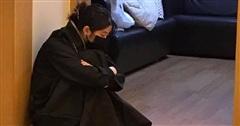 Cô gái gục ngã trong tang lễ của người yêu nơi xứ người: 8 năm vun đắp thanh xuân cùng nhau và cái kết đẫm nước mắt