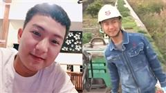 Chàng trai Việt lên sóng truyền hình Nhật được cả làng yêu quý nhớ tên: 'Mình may mắn được đối xử tốt'