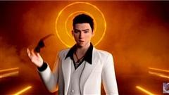 Game thủ Free Fire 'ngã ngửa' khi Skyler sở hữu kỹ năng quá 'bá đạo': 'Gây mất cân bằng trong game?'