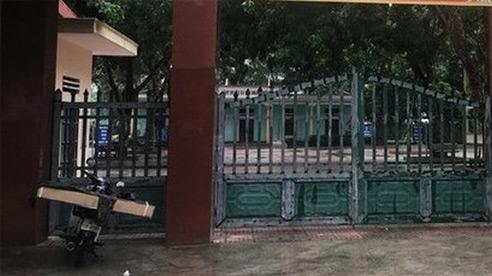 Vụ nữ sinh lớp 9 ở Thanh Hóa mang thai nghi do bị cưỡng hiếp: Triệu tập các đối tượng liên quan