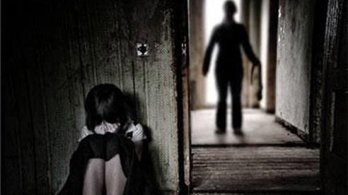 Trách nhiệm pháp lý vụ nam sinh lớp 9 hiếp dâm bạn cùng lớp
