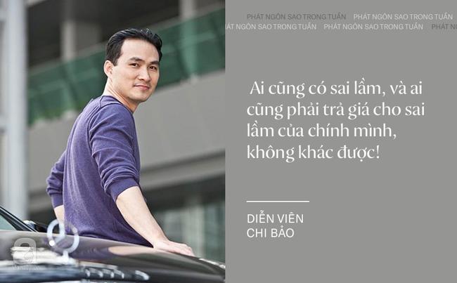Elly Trần giấu kín chồng nhưng công khai chuyện bị 'cắm sừng'; Quốc Bảo nói về vợ chưa cưới và Nam Em giữa scandal ngoại tình