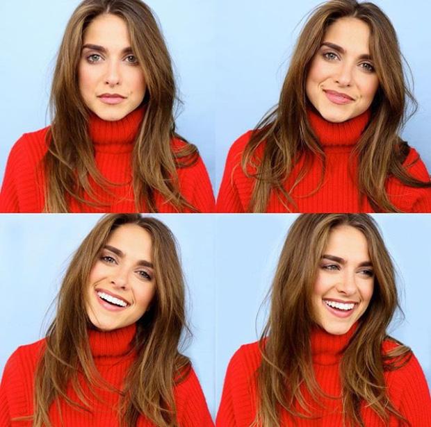 'Tình cũ' của Kendall Jenner công khai bạn gái mới: Không nổi tiếng như mấy chị em nhà Kadarshian nhưng profile siêu chất cũng khiến người khác phải trầm trồ