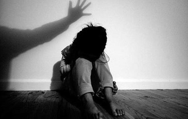 Thông tin bất ngờ vụ bé gái 3 tuổi nghi bị xâm hại tình dục ở Thái Bình