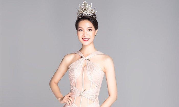 Mặc dù Miss World không có quy định này nhưng theo quy chế cử thí sinh tham gia thi quốc tế trong nước lại có điều kiện hẳn hoi. Điều này đã khiến hoa hậu Thùy Dung dừng bước sự nghiệp, ít tham gia vào các showbiz về sau.