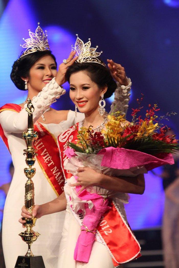 4 Hoa hậu Việt Nam thừa nhan sắc nhưng không thi Miss World: Fan tiếc nuối Ngọc Hân - Đặng Thu Thảo