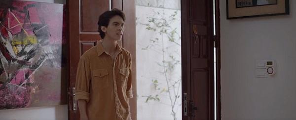 'Nhà trọ Balanha' tập 31: Lâm hung hăng đuổi tất cả anh em ra khỏi nhà, có khi nào Hân sẽ trở thành nạn nhân kế tiếp? 6