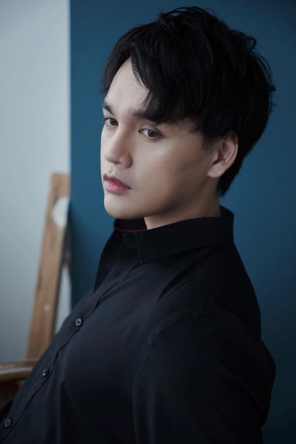 Nguyễn Trần Trung Quân ra mắt ca khúc mới, lấy cảm xúc từ câu chuyện tình cảm buồn của bạn thân 1