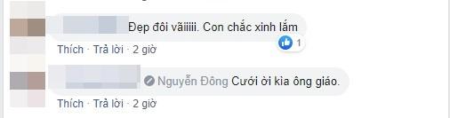 Hot: Kim Lý mặc đồ chú rể, đeo nhẫn chụp ảnh cưới cùng Hà Hồ? 2