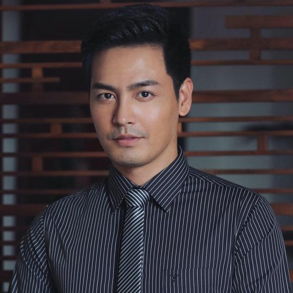 MC Phan Anh: Dành 1/10 thu nhập để trả ơn cuộc đời với tôi vẫn còn rất ít 0