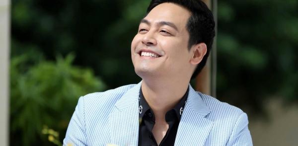 MC Phan Anh: Dành 1/10 thu nhập để trả ơn cuộc đời với tôi vẫn còn rất ít 4