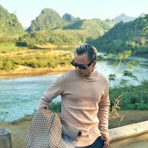 Châu Bùi - Binz yêu nhau: Showbiz Việt có thêm một cặp Fashionista 2