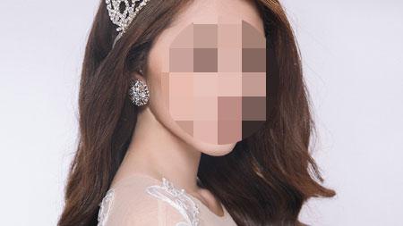Hoa hậu J.N