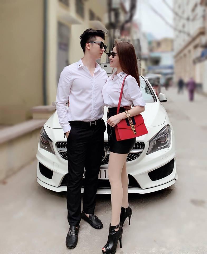 Không phải cứ mặc áo trắng sẽ thành 'bạch mã hoàng tử', không phải cứ lãng mạn 'sến súa'thì chính làsoái ca