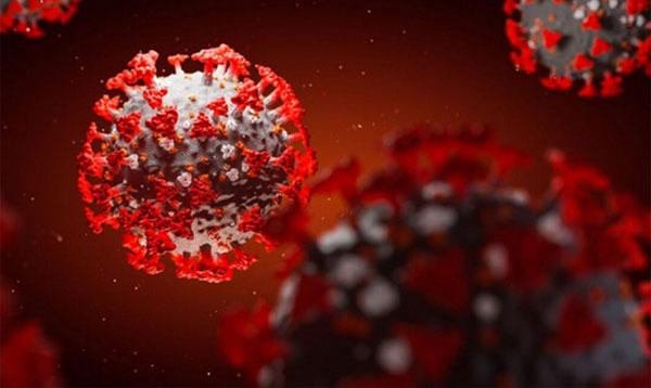 Ab8 không chỉ là phương pháp điều trị Covid-19 tiềm năng mà có thể giúp mọi người không bị lây nhiễm SARS-CoV-2. Ảnh minh họa: iStock