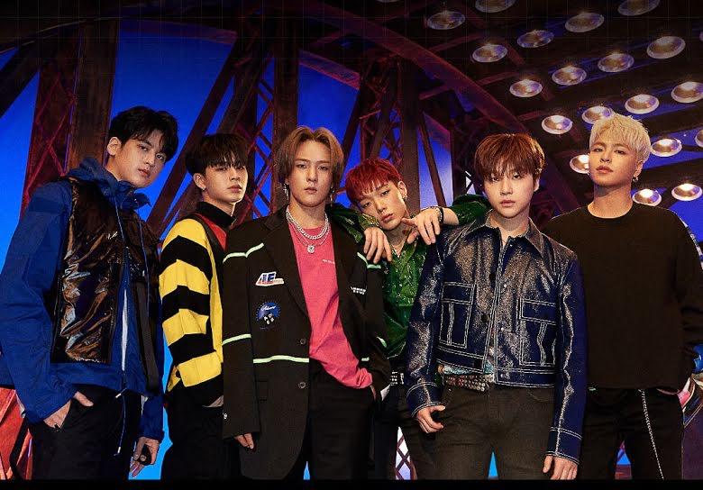 Soi phong cách các nhóm nhạc nhà YG để biết vì sao lần nào lên sân khấu họ cũng 'chất như nước cất' 7