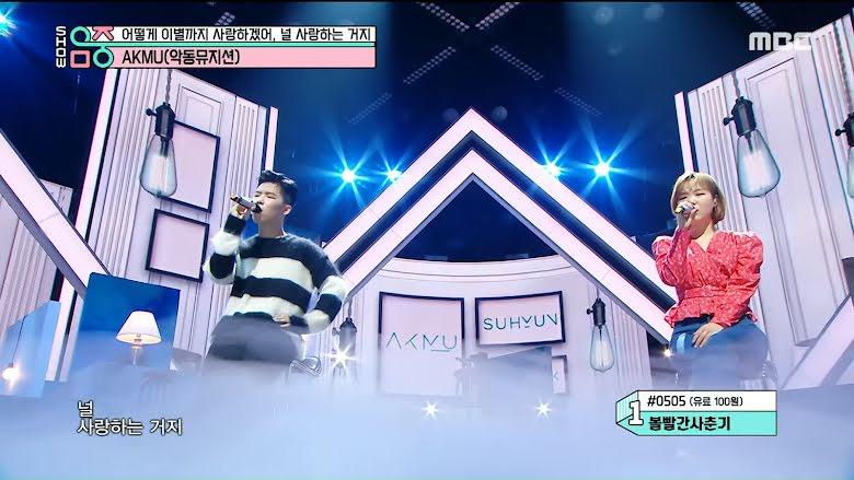 Soi phong cách các nhóm nhạc nhà YG để biết vì sao lần nào lên sân khấu họ cũng 'chất như nước cất' 9