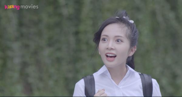 'Bạn học tôi là bố' trailer tập 12: Xuân Tú cho Tùng Sơn ở chung nhà còn định hôn ban cùng giới 4