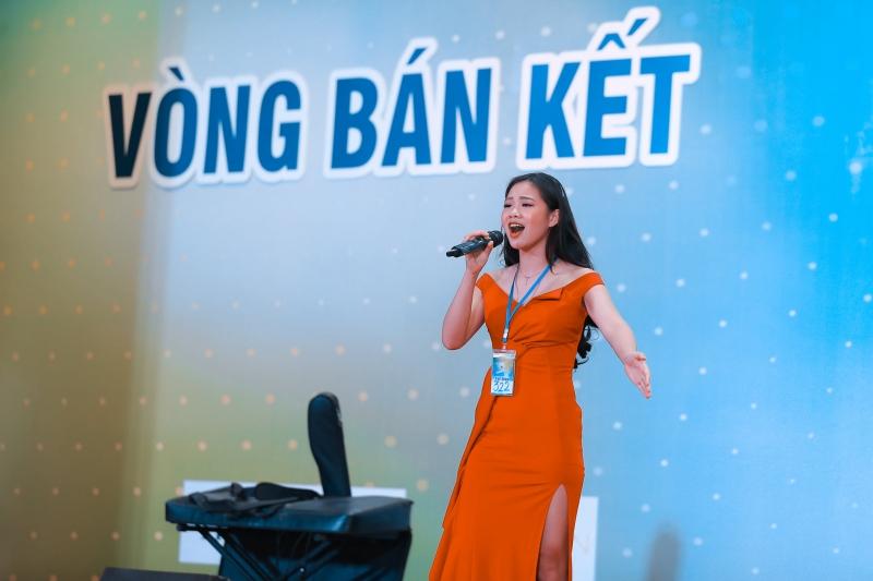 Ân Thị Minh Hằng