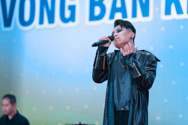 Trần Phúc Minh
