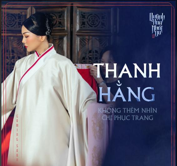 Phim cổ trang Việt 'sửa sai' thế nào khi vướng lùm xùm liên quan đến trang phục? 6