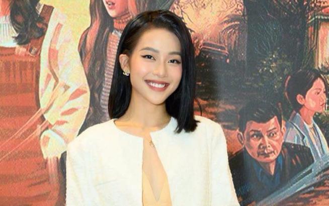 Nhiều sao Việt ngỡ ngàng vì mình bị lừa sau khi xem hết 'Bí Mật Của Gió' bởi vì trailer phim 4