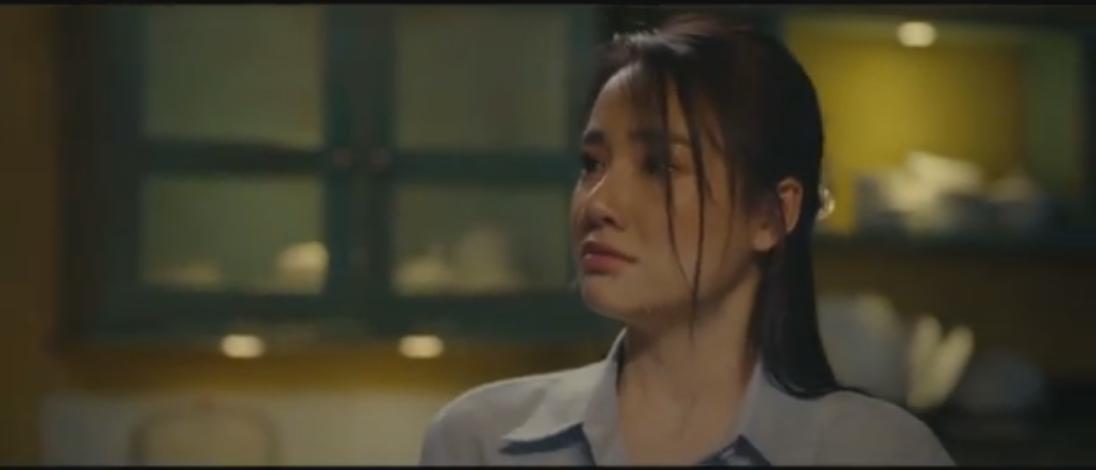 Đạo diễn '1990' tung phânđoạn dàihơn 6 phút có sự xuất hiện của Nhã Phương, khẳng định phim không 'nhảm' 3