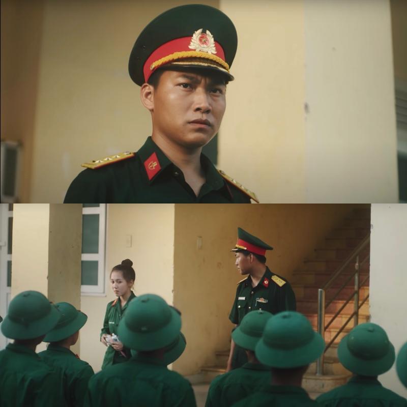 Dương Hoàng Yến tung MV mới, nhưng 'tín vật định tình' của Hậu Hoàng và mũi trưởng Long lại chiếm spotlight 0