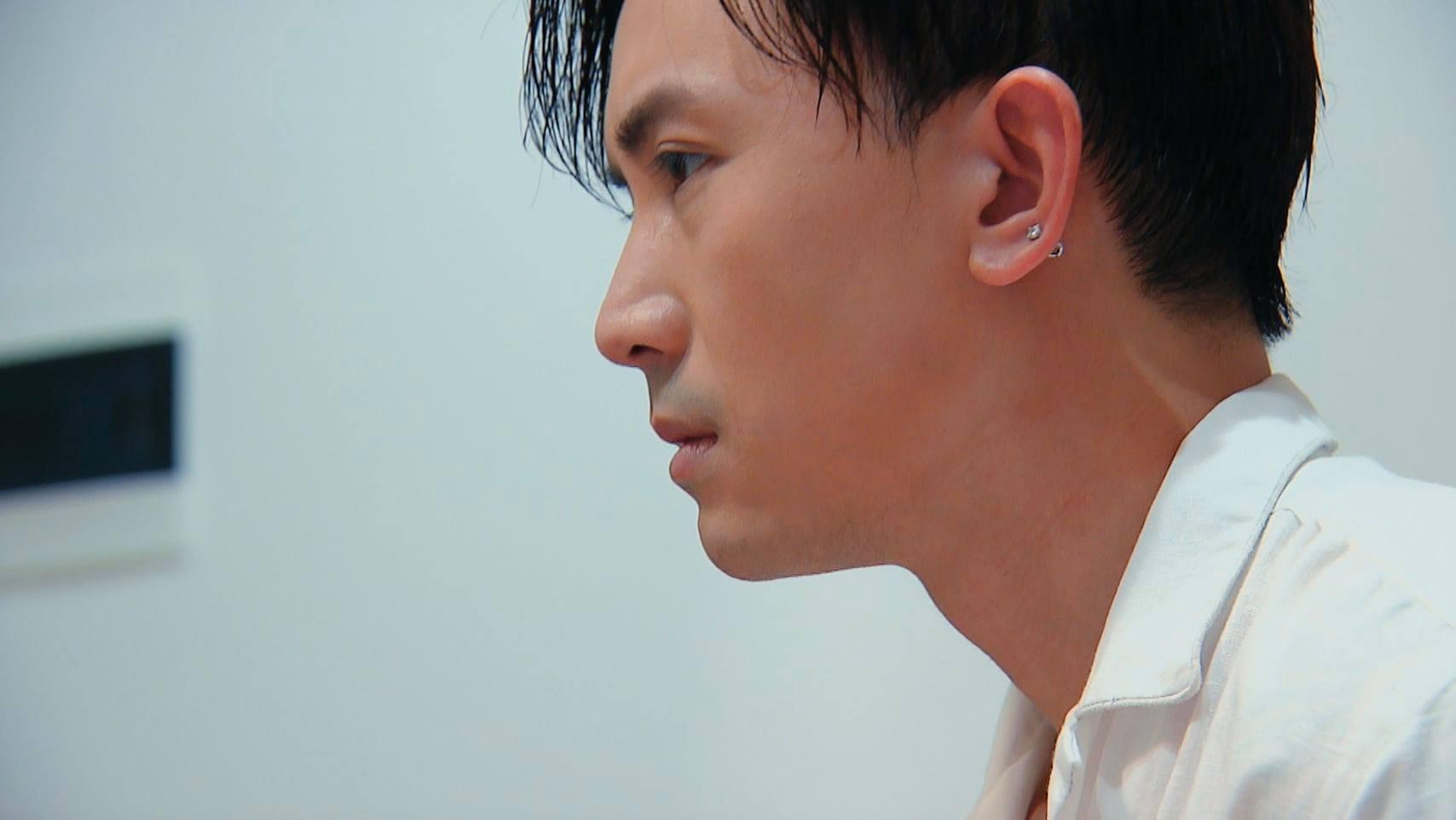 'Hương vị tình thân' preview tập 39 (p2): Thy dầm mưa vì buồn chuyện Huy và 'trà xanh', phải nhập viện trong đêm rồi lộ chuyện có bầu? 3