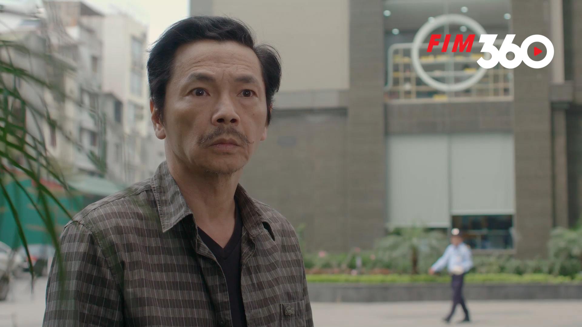 Ông Tôn 'lật bài ngửa', tuyên bố Huấn không thể cướp lấy Hà Vy trong tập 36 'Mặt nạ hạnh phúc' 0