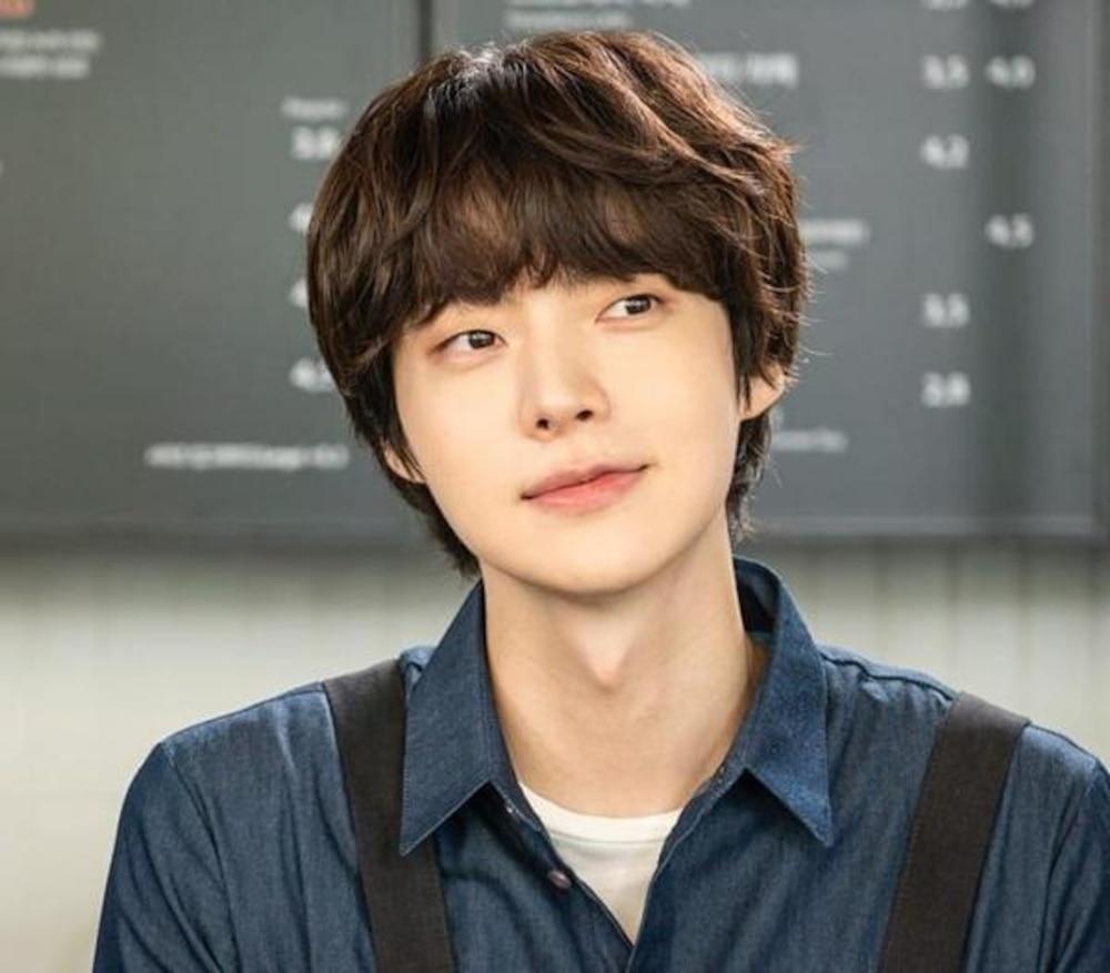 Goo Hye Sun đập vỡ điện thoại, tuyên chiến Ahn Jae Hyun: Sống sao cho vừa? 2