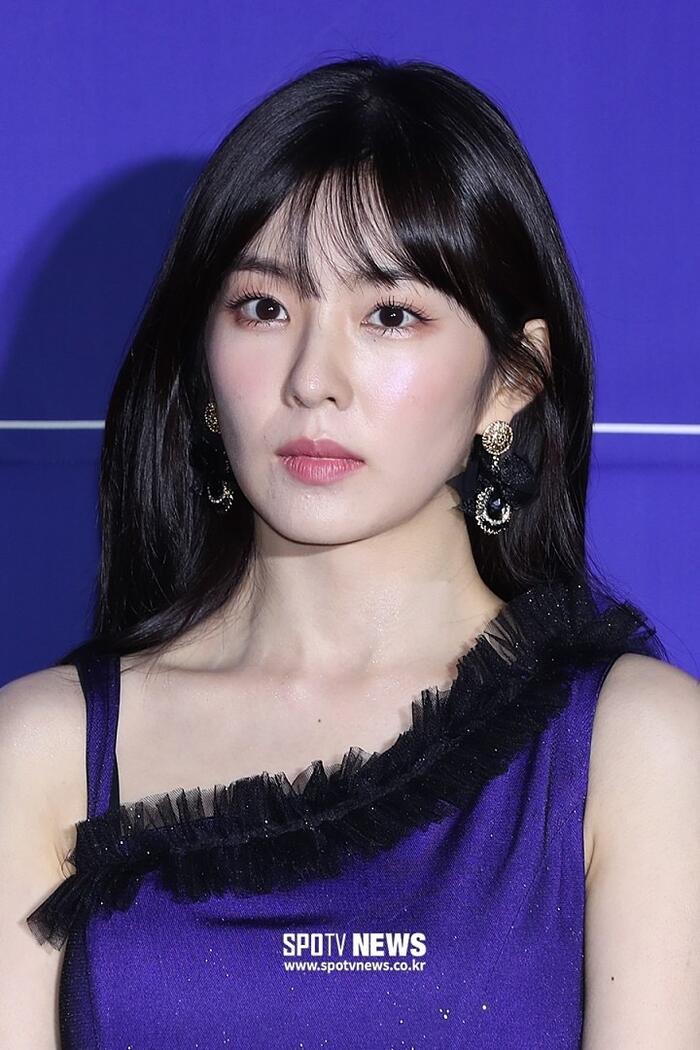 Kang Daniel, Tiffany (SNSD), Red Velvet rủ nhau đi 'trẩy hội' âm nhạc: Dập dìu tài tử giai nhân! 8
