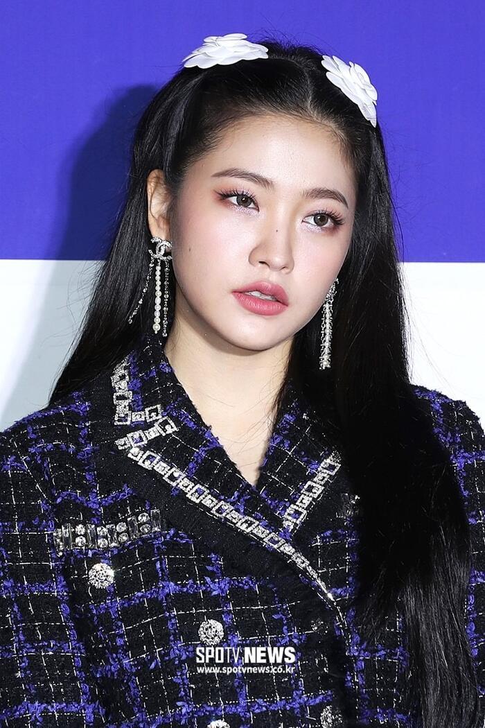 Kang Daniel, Tiffany (SNSD), Red Velvet rủ nhau đi 'trẩy hội' âm nhạc: Dập dìu tài tử giai nhân! 13