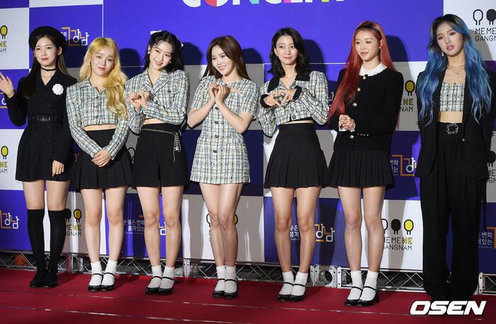 Kang Daniel, Tiffany (SNSD), Red Velvet rủ nhau đi 'trẩy hội' âm nhạc: Dập dìu tài tử giai nhân! 37