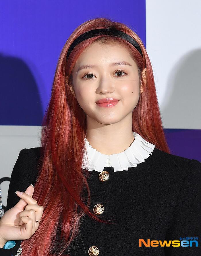 Kang Daniel, Tiffany (SNSD), Red Velvet rủ nhau đi 'trẩy hội' âm nhạc: Dập dìu tài tử giai nhân! 38