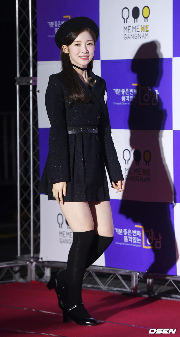 Kang Daniel, Tiffany (SNSD), Red Velvet rủ nhau đi 'trẩy hội' âm nhạc: Dập dìu tài tử giai nhân! 41