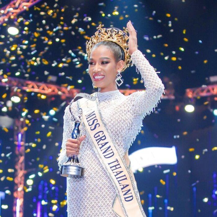 Miss Grand chính thức hoãn tổ chức, cuộc thi nhan sắc Big 5 hoàn toàn đóng băng, Miss Earth 'cố chấp' thi Online 0