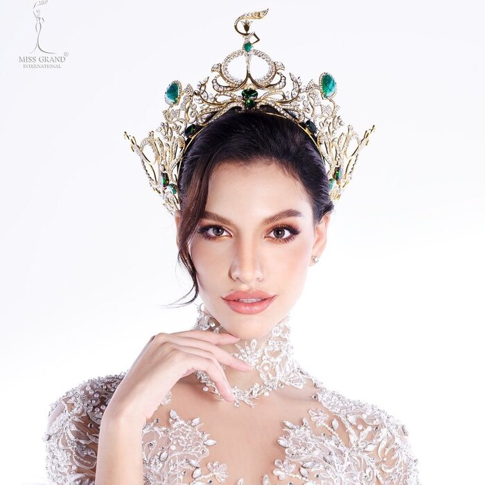 Miss Grand chính thức hoãn tổ chức, cuộc thi nhan sắc Big 5 hoàn toàn đóng băng, Miss Earth 'cố chấp' thi Online 2